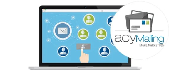 Read more about the article AcyMailing Enterprise 7.5.11 – Mailing Lists For Joomla
