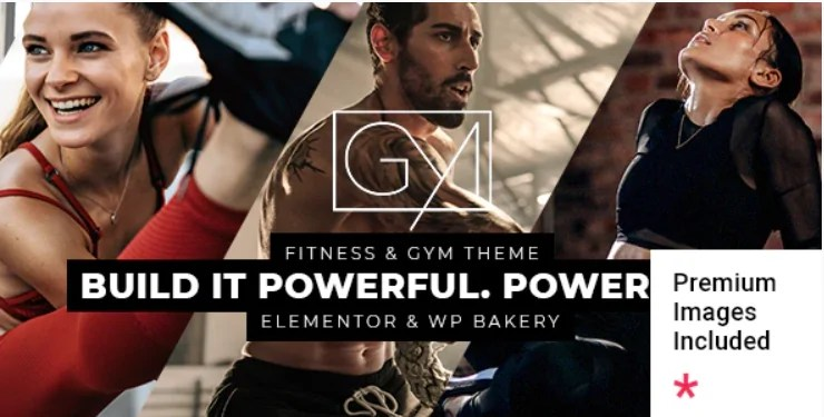 You are currently viewing Powerlift 2.5 Nulled – Fitness and Gym WordPress Theme