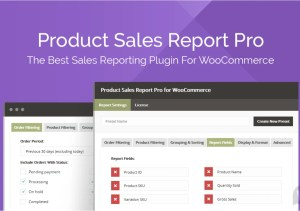 Read more about the article Product Sales Report Pro for WooCommerce 2.2.11