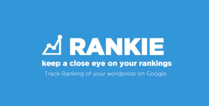 You are currently viewing Rankie 1.7.1 NULLED – WordPress Rank Tracker Plugin