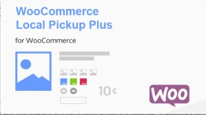 Read more about the article WooCommerce Local Pickup Plus 2.9.8 – Pickup for WooCommerce