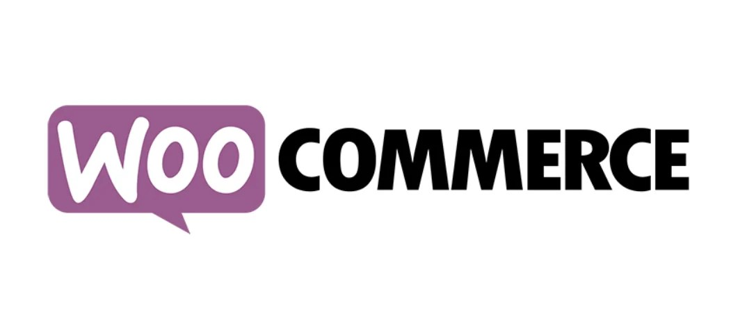 You are currently viewing WooCommerce Product CSV Import Suite 1.10.46