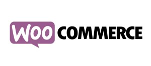 Read more about the article WooCommerce Product CSV Import Suite 1.10.46