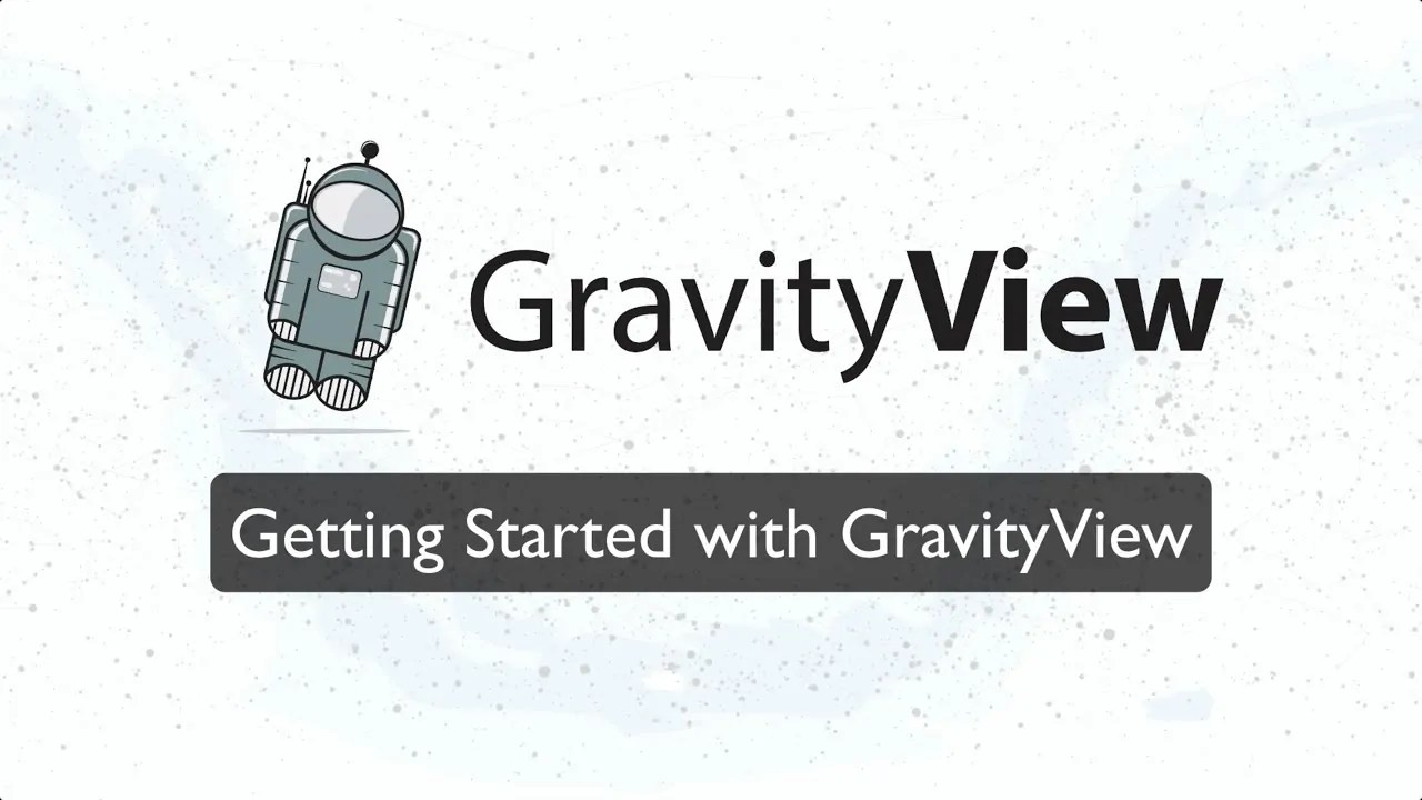 You are currently viewing GravityView 2.13 – Display Gravity Forms Entries