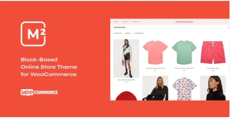 You are currently viewing Merchandiser 2.0.6 – eCommerce WordPress Theme for WooCommerce