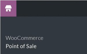 Read more about the article WooCommerce Point of Sale (POS) 5.5.3 – Points Of Sale For WooCommerce