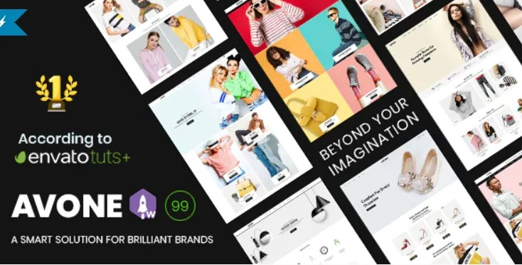 You are currently viewing Avone 4.0 – Multipurpose Shopify Theme