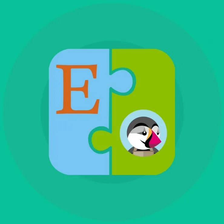You are currently viewing Etsy Marketplace Integration 2.0.6 – Prestashop Addons