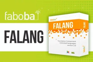Read more about the article FaLang PRO 4.0.0 – Joomla Extension