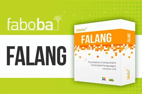 You are currently viewing FaLang PRO 4.0.0 – Joomla Extension