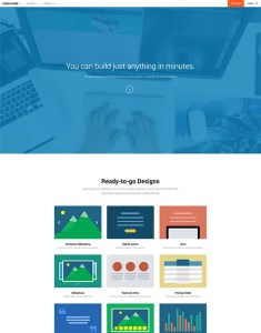 Read more about the article JA Uber 2.2.1 – Responsive Multipurposes Joomla Template
