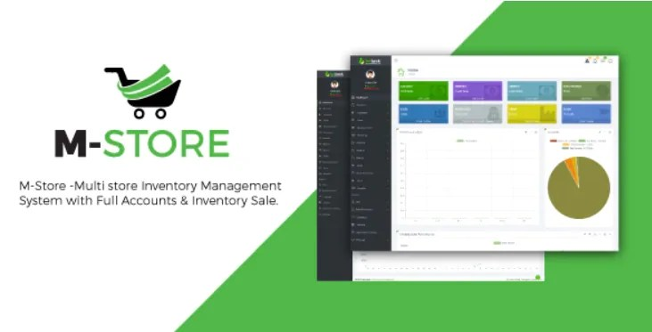 You are currently viewing M-Store 1.0 NULLED – Multi-Store Inventory Management System