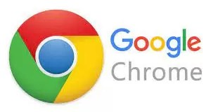 Google Chrome For Windows Free Download