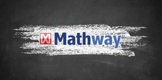Mathway Premium Mod APK