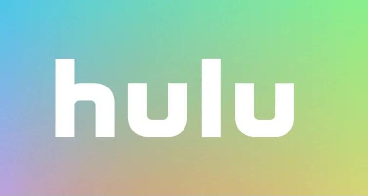 Hulu MOD APK
