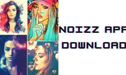 Noizz Mod APK