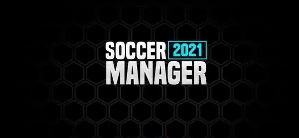 Soccer Manager 2021 Mod Apk [Unlimited Coins Money/No Ads]