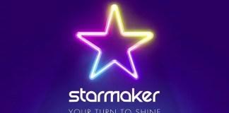 StarMaker Mod