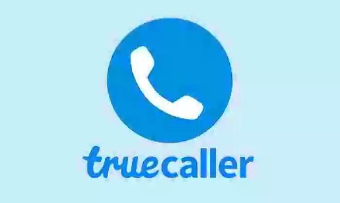 Truecaller Premium Mod APK for Android-[Gold Unlocked]