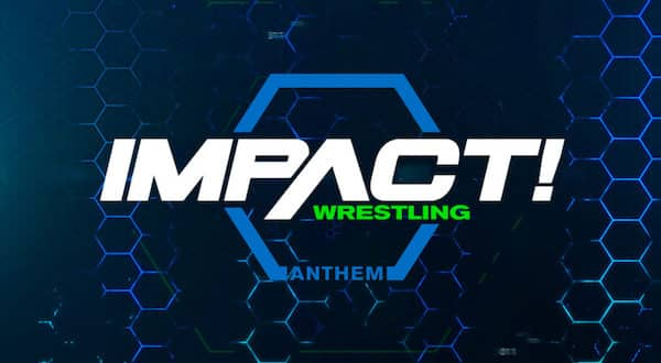 Watch PCW ULTRA Opposites Attack 6/8/2018 Full Show Online Free