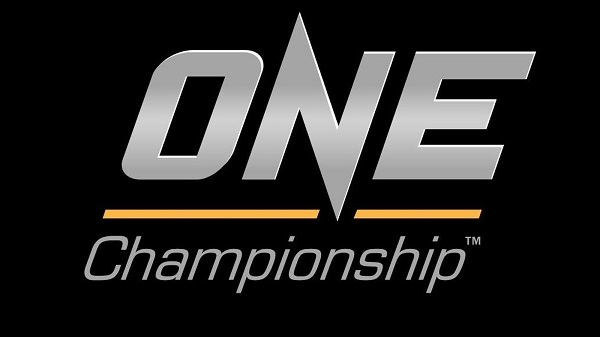 Watch Wrestling One Championship Unbreakable 1/22/21