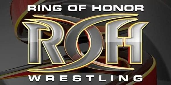 Watch Wrestling ROH Wrestling 8/15/21