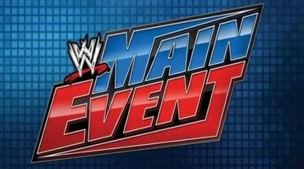 Watch Wrestling WWE Main Event 8/12/21