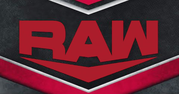 Watch Wrestling WWE RAW 8/9/21