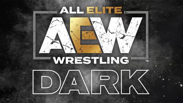 Watch Wrestling AEW Dark 9/21/21