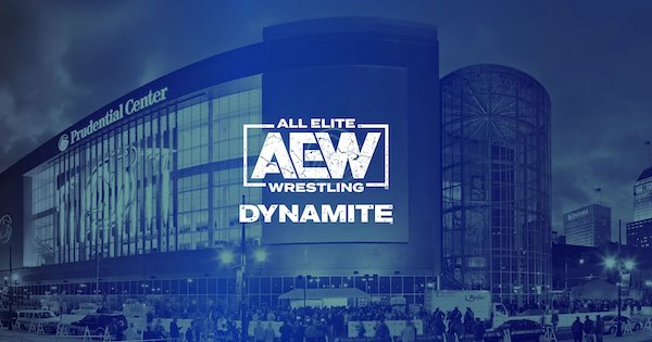 Watch Wrestling AEW Dynamite Live 10/16/21
