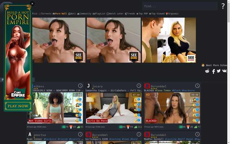 Sxyprn - best Free Full Length Porn Movies Sites