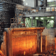 Engie Partnership at Texas Steel Foundry