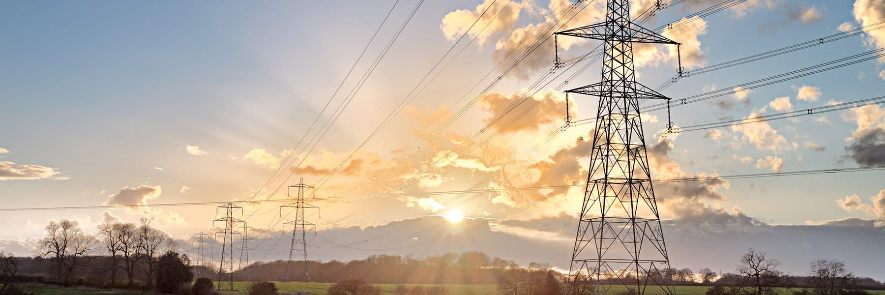 Plainwell Power Generation FP Image