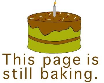 Page_Wait