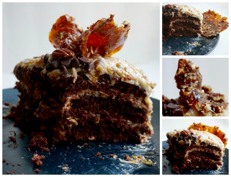 german-chocolate-cake-pecan-brittle