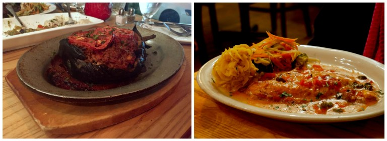 Sahara-Restaurant-Eggplant-versus-Tilapia