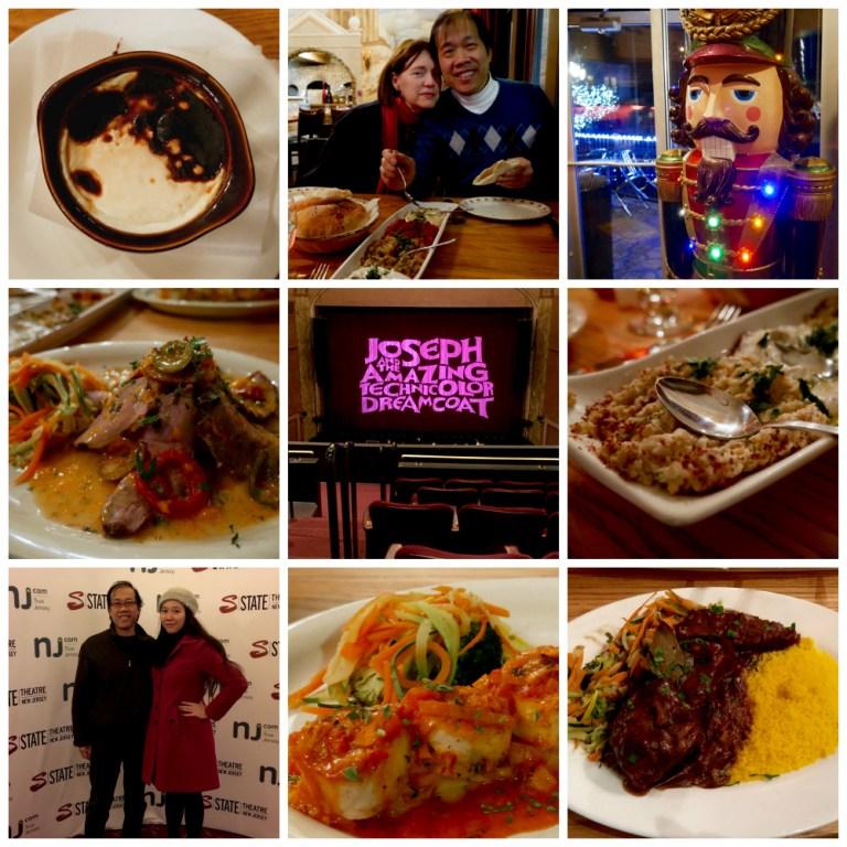 Sahara-Restaurant-Joseph-Dreamcoat