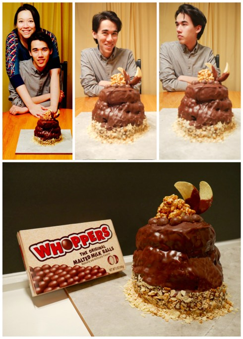 whopper-chocolate-malt-cake