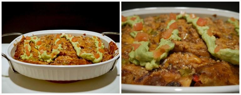 Thai-Tofu-Enchiladas-Black-Bean-Mango-Salsa
