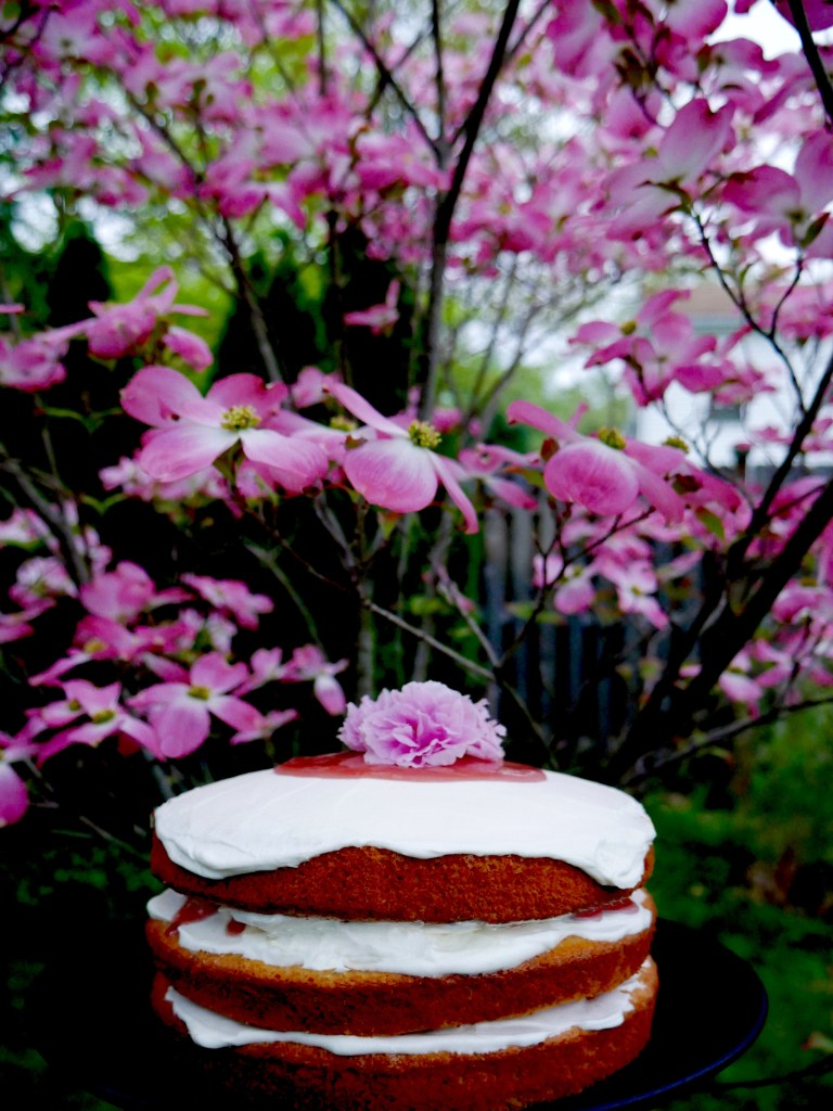 lychee-guava-rose-cake