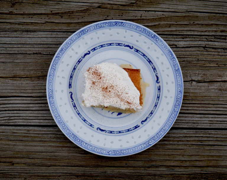 Plantain-Milk-Cake-