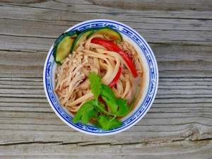 cilantro-lemongrass-chicken-udon