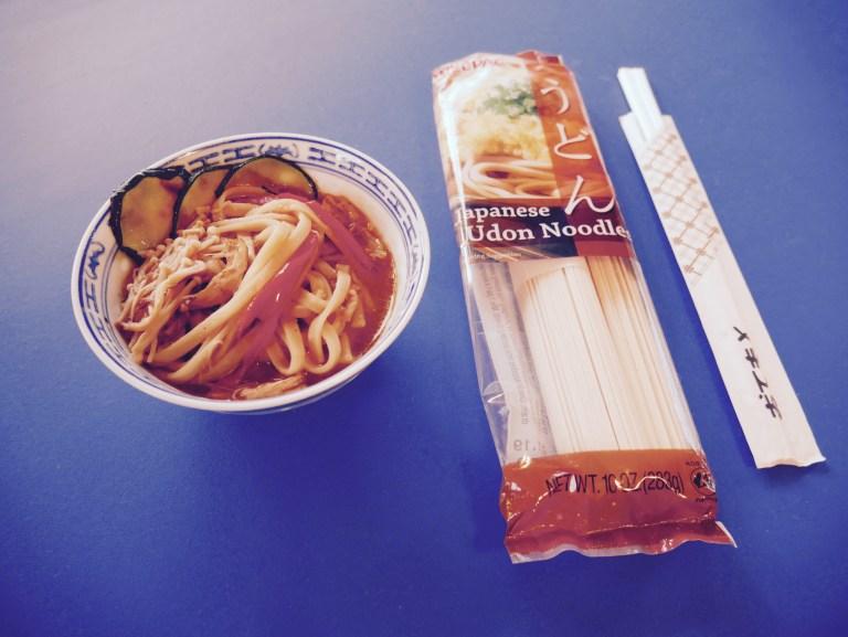 lemongrass-chicken-udon-noodles