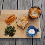 Spanakopita-Kale-Chips-Apple-Phyloo