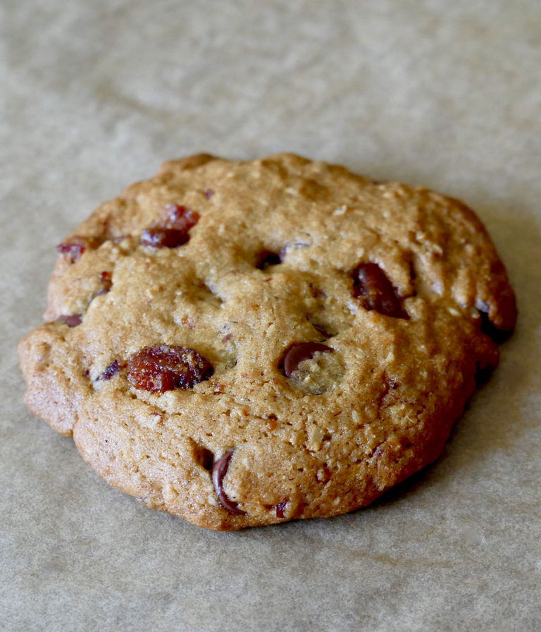 candied-bacon-chocolate-chip-cookies