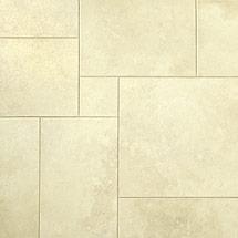 limestone-aldernay1