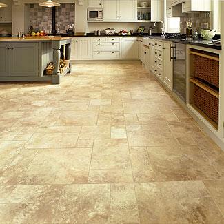 limestone-kitchen