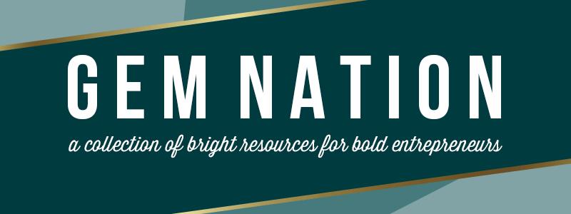 gem-nation-header