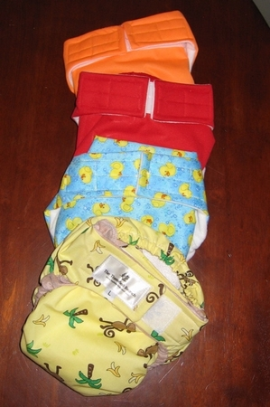 Diapers_1