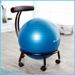 Gym Ball Chair Uk French Art Deco Club Chairs As A Modern Home Interior Ideas Yoga Allyogapositions Com Australia Office